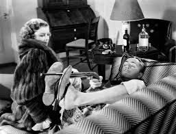 top 5 classic movies to watch on a sick day pretty clever films