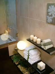 spa bathroom decorating ideas video and photos madlonsbigbear com