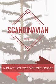 best 25 scandinavian living ideas on pinterest scandinavian