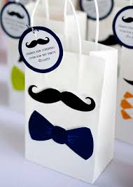 mustache party mustache party theme birthday party ideas