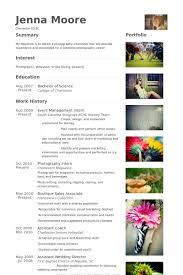College Internship Resume Sample by Management Intern Resume Samples Visualcv Resume Samples Database