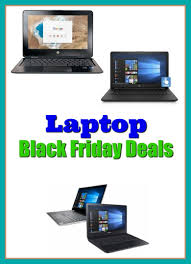 best laptop black friday deals thrifty nw