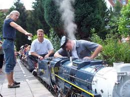 Backyard Trains You Can Ride For Sale by Best 53 Live Steam Images On Pinterest Other
