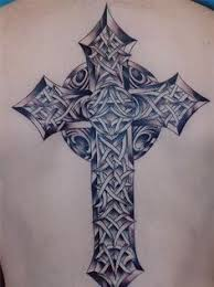 celtic cross tattoo ideas for guys on inner forearm tattoos