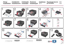 canon printer manuals download dell 3330dn mono laser printer user u0027s manual for free