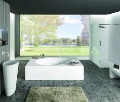 83 best bathtube images on room bathroom ideas and