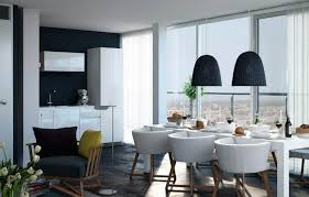 dining room and kitchen combined ideas dining room exceptional small dining room kitchen ideas winsome