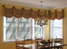 kitchen drapery ideas kitchen dining room curtain ideas modern valances for formal