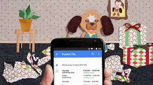Portland Google Maps by Google Maps Save Time With Up To Date Holiday Business Hours