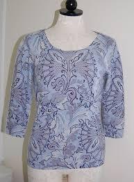 134 best cashmere sweater crewneck images on pinterest