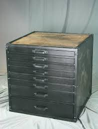used flat file cabinet for sale flat filing cabinet f flat filing cabinet used justproduct co