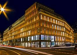 audi germany headquarters the linde group wikipedia