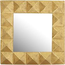 Wayfair Bathroom Mirrors - bathroom mirror gold mirror wayfair saved mercer41