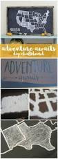 best 20 chalkboard paint crafts ideas on pinterest chalkboard