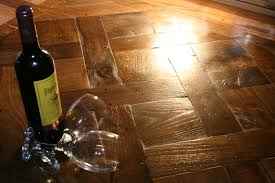 how to remove wax buildup from hardwood floors home design