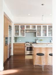 light wood tone kitchen cabinets homes kitchen 1 maple kitchen cabinets wood kitchen