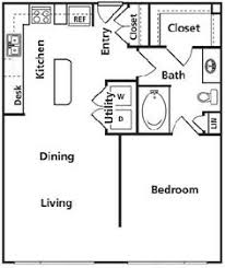 micro cottage floor plans go for a small or large loft micro house tiny houses and house