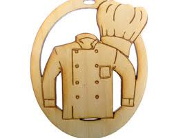 gift ideas for chefs gift for chef etsy