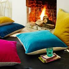 season trends to try at home for autumn winter interiors