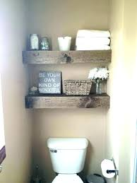 small bathroom cabinet ideas small bathroom storage ideas medium size of bathrooms small