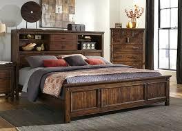 bookcase bedroom furniture u2013 hercegnovi2021 me