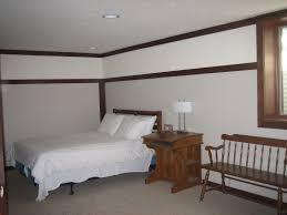 Basement Decorating Ideas Basement Design Tags Contemporary Basement Bedroom Adorable