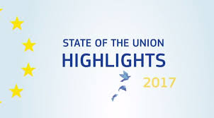 of the state of the union 2017 european commission