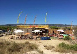 beach bar tarifa waves chiringuito u0026 beach bar tarifa