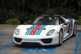 martini rossi racing file porsche 918 spyder martini racing edition 16918131043 jpg