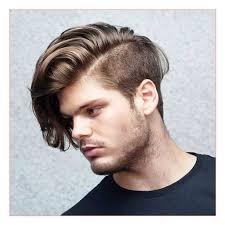 Men Formal Hairstyle by Mens Medium Formal Hairstyles Along With Medium Mens Hairstyle