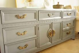 Rustic Hardware For Kitchen Cabinets Rustic Hardware For Kitchen Cabinets Enhance The Aesthetic With