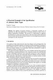 research resume sample apa sample research paper