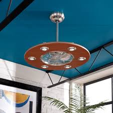 ceiling fan blade size for room fan buying guide