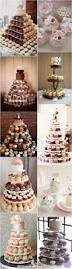 best 25 cupcake towers ideas on pinterest cake and cupcake