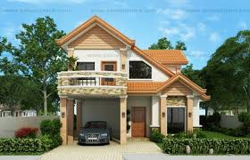 house design for 150 sq meter lot 50 images of 15 two storey modern houses with floor plans and