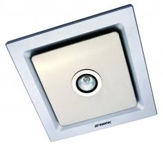 Bathroom Light With Exhaust Fan Bathroom Fans With Lights Reviews Lighting Best Exhaust Fan Light