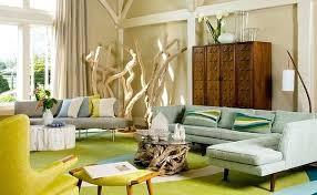 grey yellow green living room green and yellow living room ideas faga info