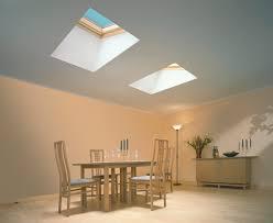 interior design 16 best loft conversion ideas sipfon home deco