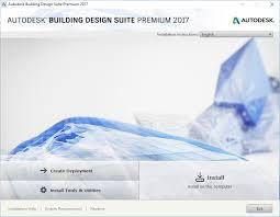 autodesk building design suite solved revit 2017 deployment autodesk community