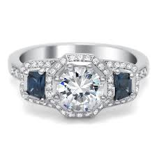 Timeless Designs 120 Best Timeless Designs Engagement Rings Images On Pinterest