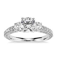 wedding ring for 60 classic engagement rings for the timeless brides