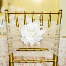 wedding chairs best 25 wedding chair decorations ideas on wedding