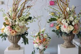 wedding altar flowers altar flower arrangements for weddings ideas altar flowers for
