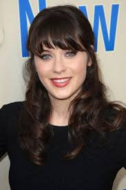 hairstyles with fringe bangs celebrity fringe hairstyles with and without bangs glamour uk