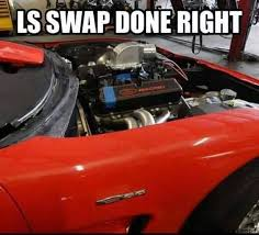 Ls Memes - 1320video com let s see some ls swap memes facebook
