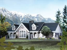 stonegate manor country home plan 007d 0137 house plans and more