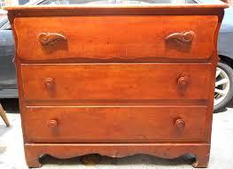 maple furniture bedroom uhuru furniture collectibles 1940s rock maple bedroom set sold