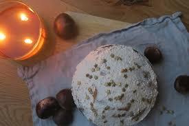 larousse cuisine dessert learning with larousse aboukir cake jess cantoni