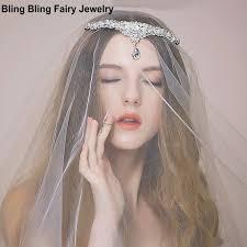 goddess headband goddess headband wedding promotion shop for promotional goddess