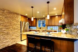 mid century modern kitchen remodel ideas bathroom foxy mid century modern kitchen remodel portland oregon